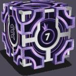 Season 7 Epic Lootbox