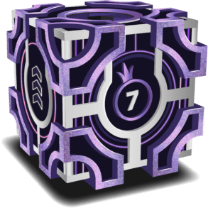 S7 Epic Chest