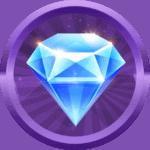 DLaKBza avatar
