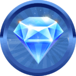 AmangSlots avatar