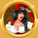 safags1992 avatar