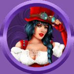 Nsnmakty avatar
