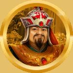 Snowman89 avatar