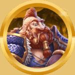 asteroth avatar