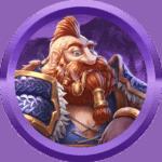 Christophd avatar