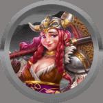 amaritbe avatar