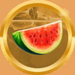BurdiYt01 avatar