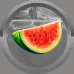 Przemek88 avatar
