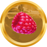amokachi avatar