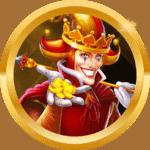 fede.12 avatar