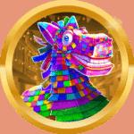 driver2 avatar