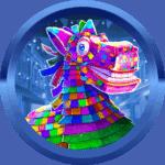 dats1g avatar