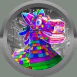 Hooche avatar
