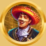 aimon25 avatar