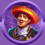 sh101000 avatar