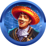 Scatter225 avatar