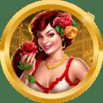 Triton avatar