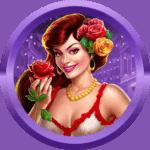 Miska666 avatar