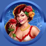 igi avatar