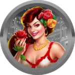 yougaz avatar