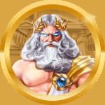 Albino avatar