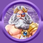 ironlady avatar
