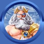 Lilgold avatar