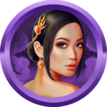 Jackpotid1 avatar