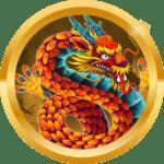 zergq89 avatar