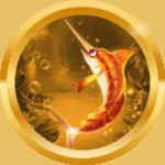 sudenurr avatar