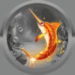 Wakjawa31 avatar