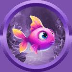 Bangsat93 avatar