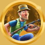 unlucky06 avatar