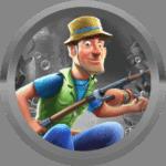 Mos1998 avatar