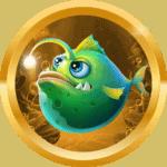 Egop avatar