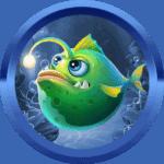 Moopy89 avatar