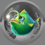 100n0ga avatar