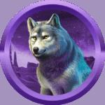 Kevankofot avatar