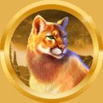 Rampha88 avatar