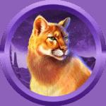 momiliric avatar