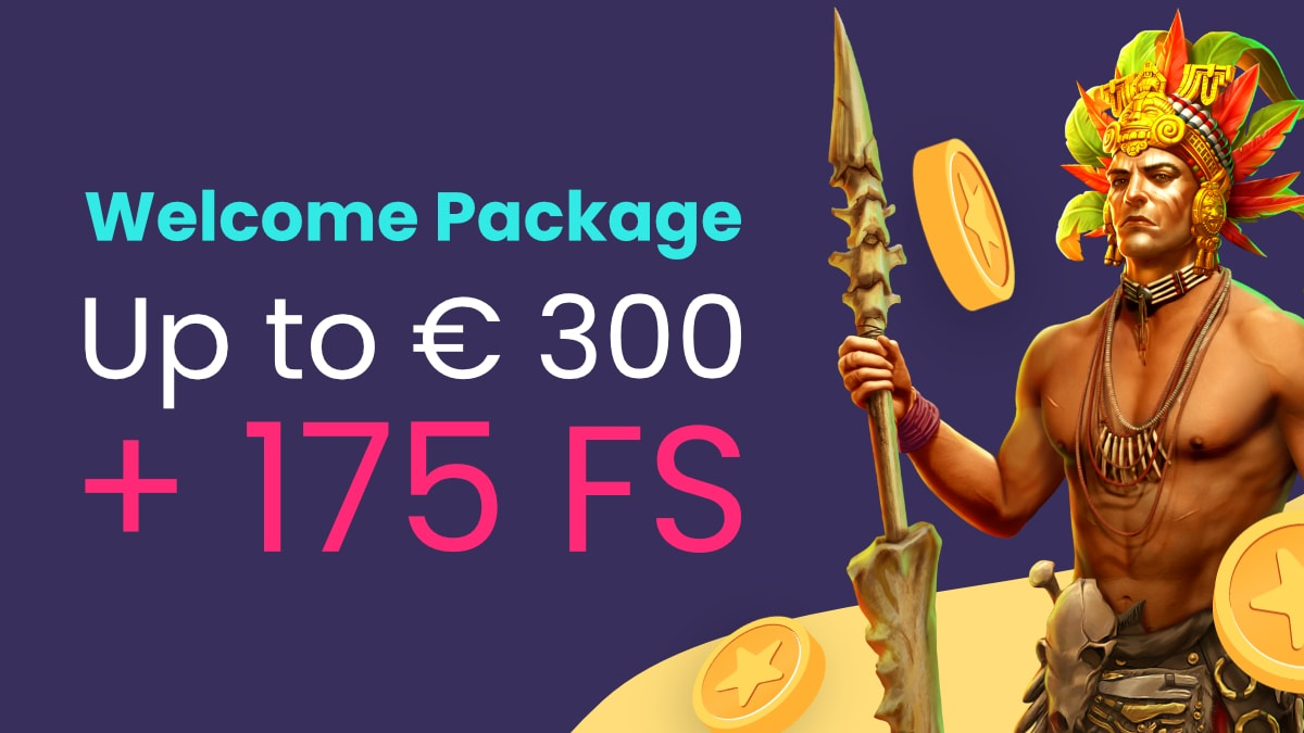 Wild Fortune Online Casino Play Slots And Live Casino Games