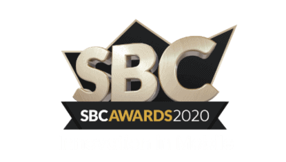 Sbc Awards 2020, Инновации в Мобильной Сфере