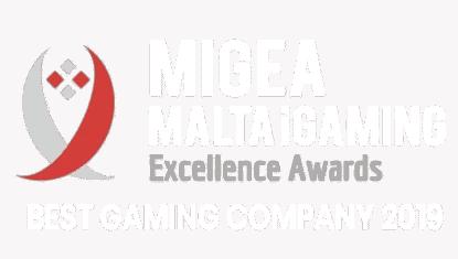 MIGEA Malta Gaming Excellence Awards, Лучшая Гейминговая Компания 2019 года