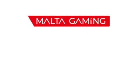 Malta Gaming Awards, Лучший Поставщик Игр 2019 года