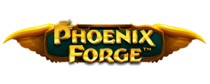 PhoenixForge-262x106@2x